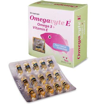 omegavyte-E-liquicaps2