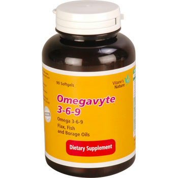 omegavyte369