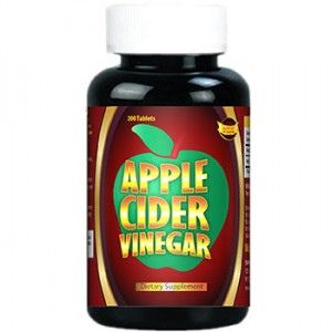 sn-apple-vinegar