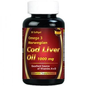sn-cod-liver