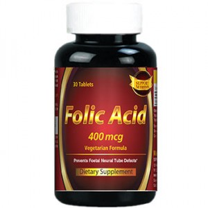 sn-folic-acid