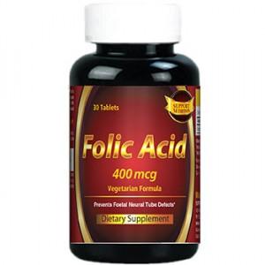 sn-folic-acid