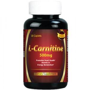 sn-l-caratine
