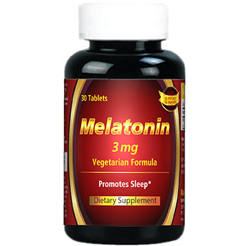 sn-melatonin