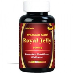 sn-royal-jelly